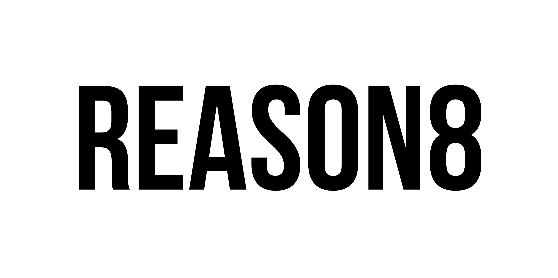 REASON8 (4)